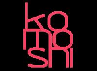 Komoshi