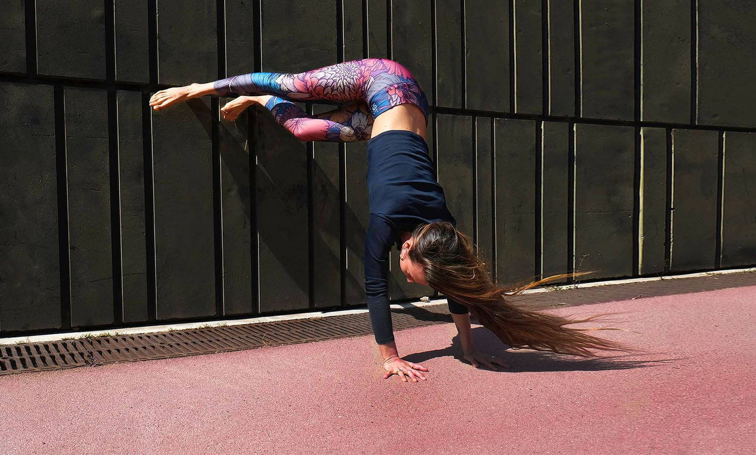 FITNESS CLOTHING ACTIVEWEAR
